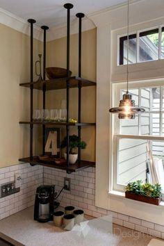bathroom shelf idea 0 40