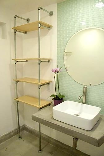 bathroom shelf idea 0 5