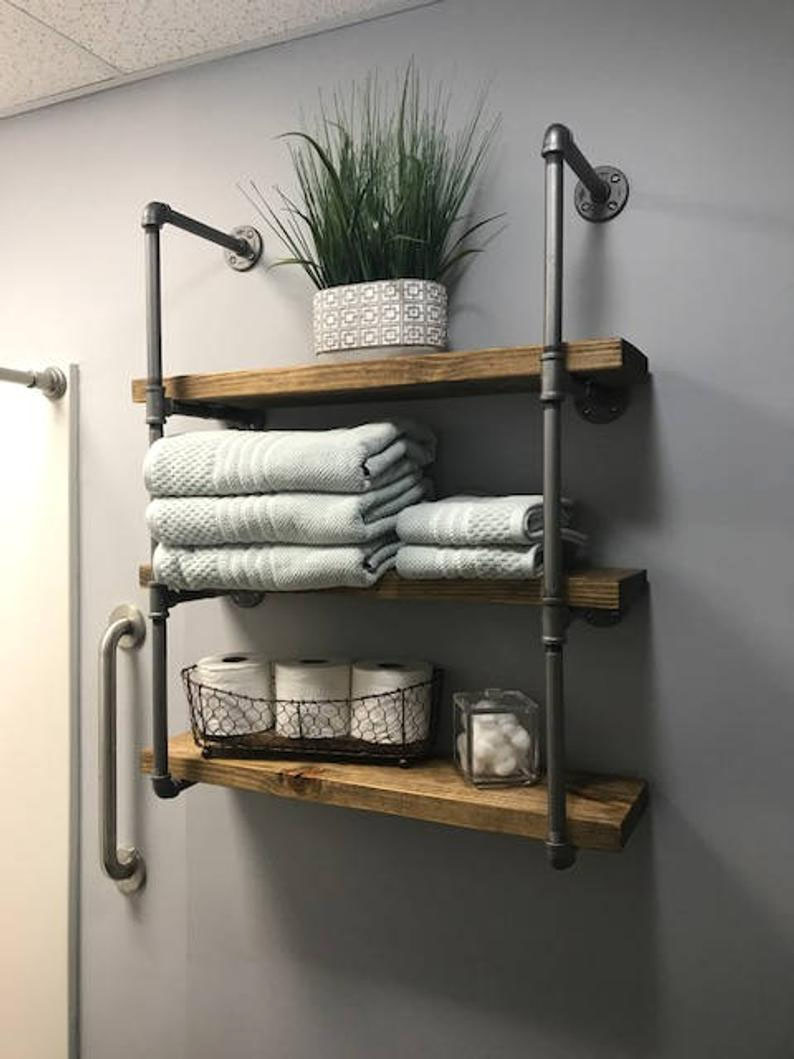 bathroom shelf idea 0 9