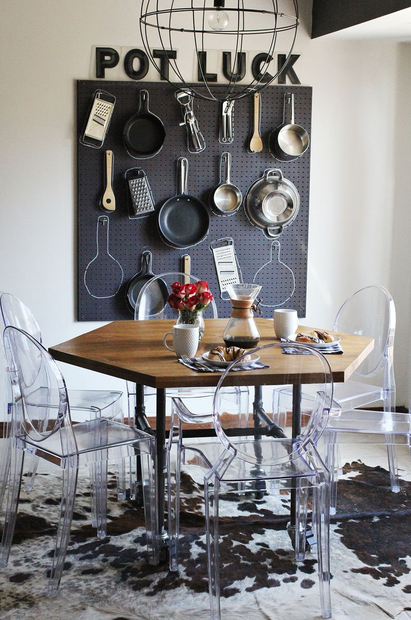 dining table 0 13