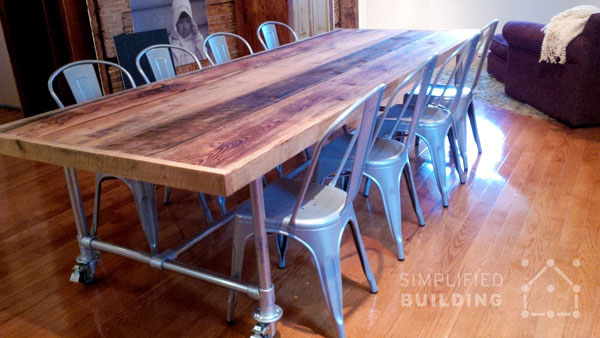 dining table 0 28
