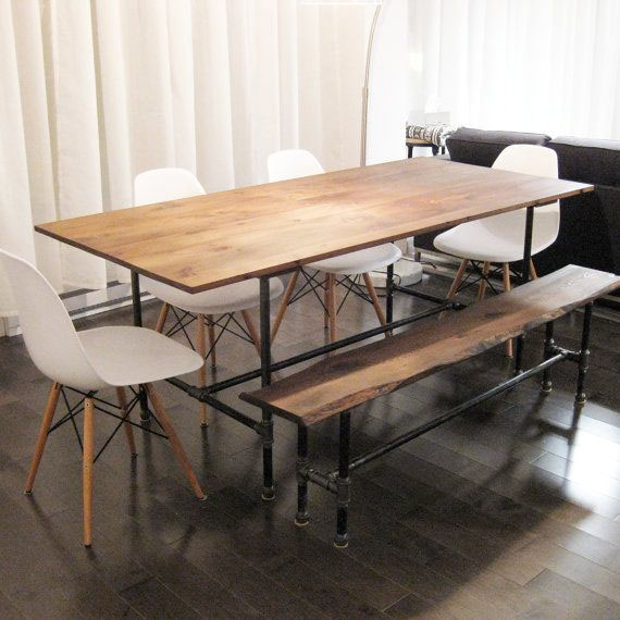 dining table 0 8
