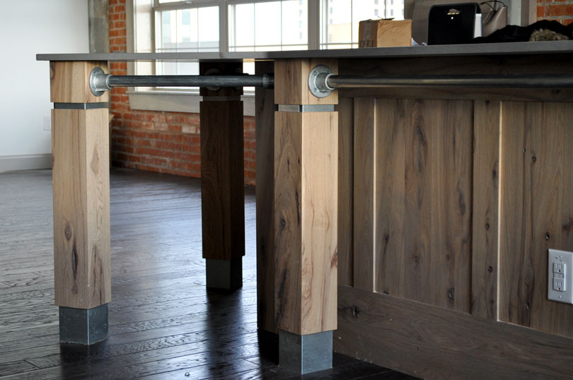 plans for building a kitchen island 10 diy kitchen island ideas that you can build yourself 9138