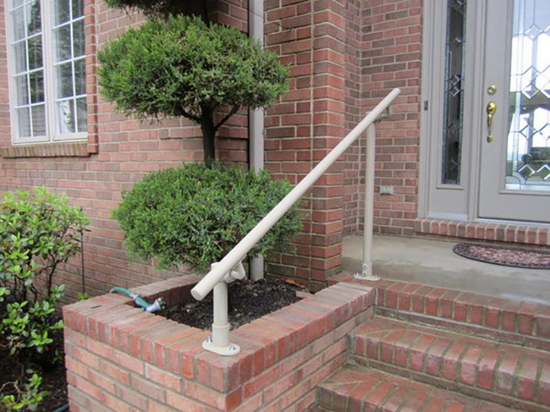 porch railing ideas 24