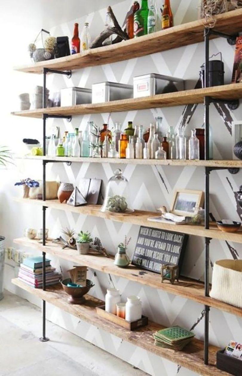 floating shelf 0 10