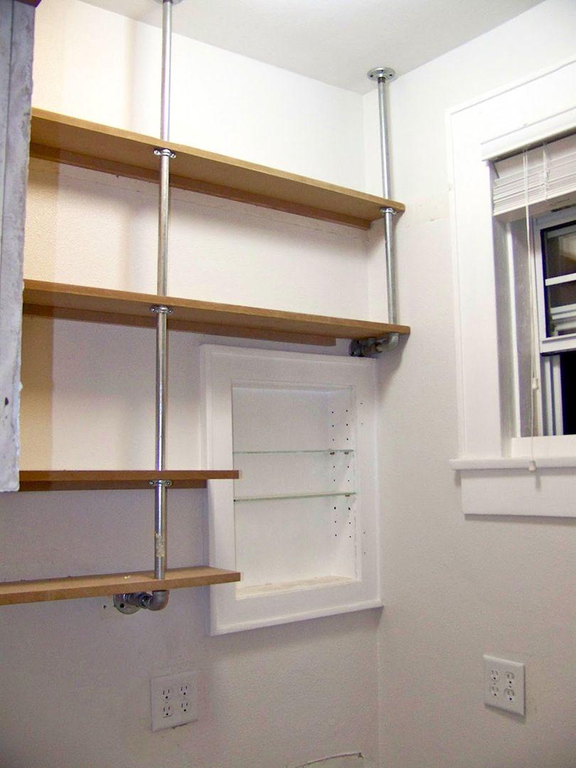 floating shelf 0 11