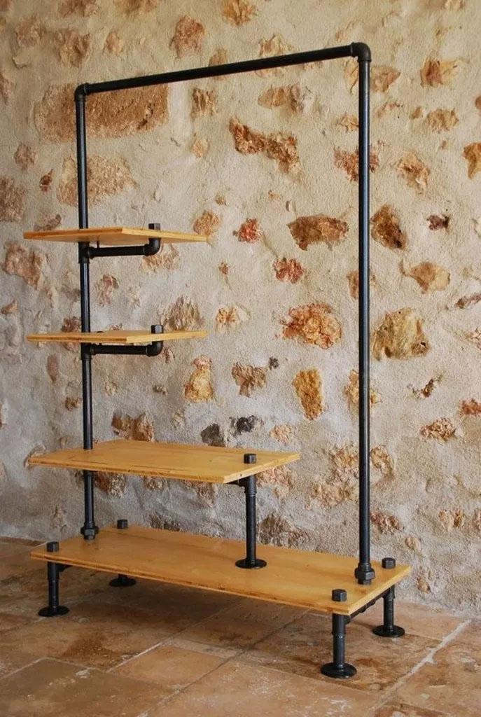 floating shelf 0 13