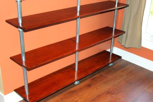 floating shelf 0 15