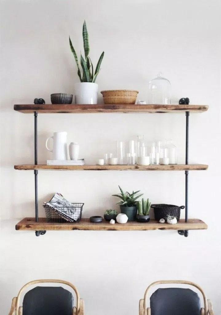 floating shelf 0 16
