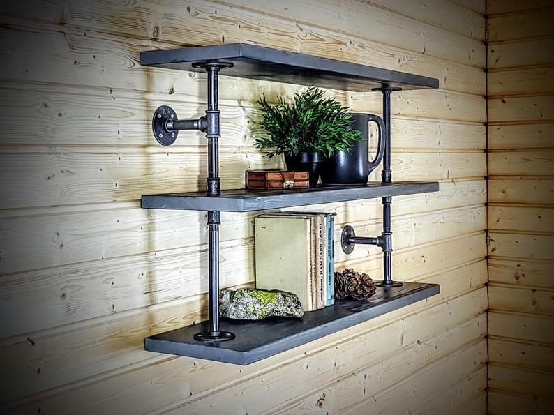floating shelf 0 17