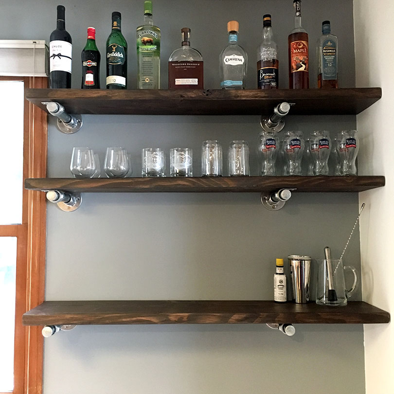 floating shelf 0 18