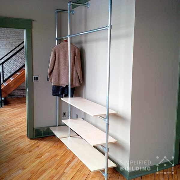 floating shelf 0 19