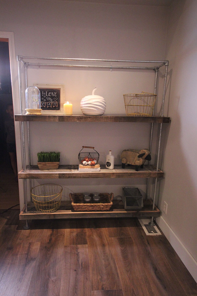 floating shelf 0 24