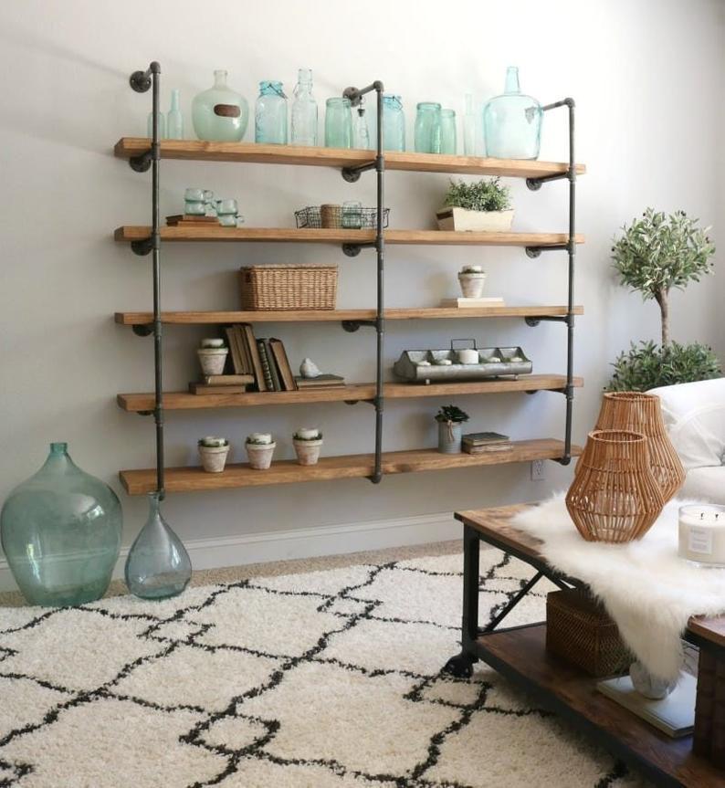 floating shelf 0 27