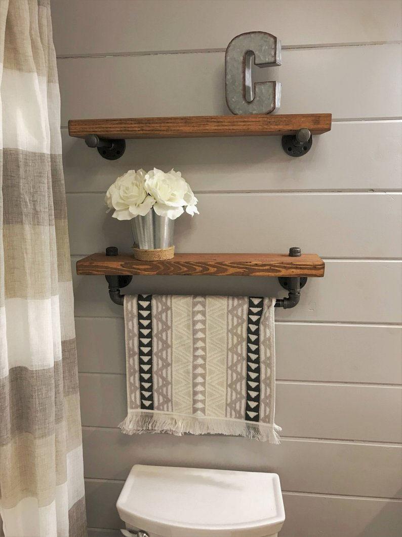 floating shelf 0 28