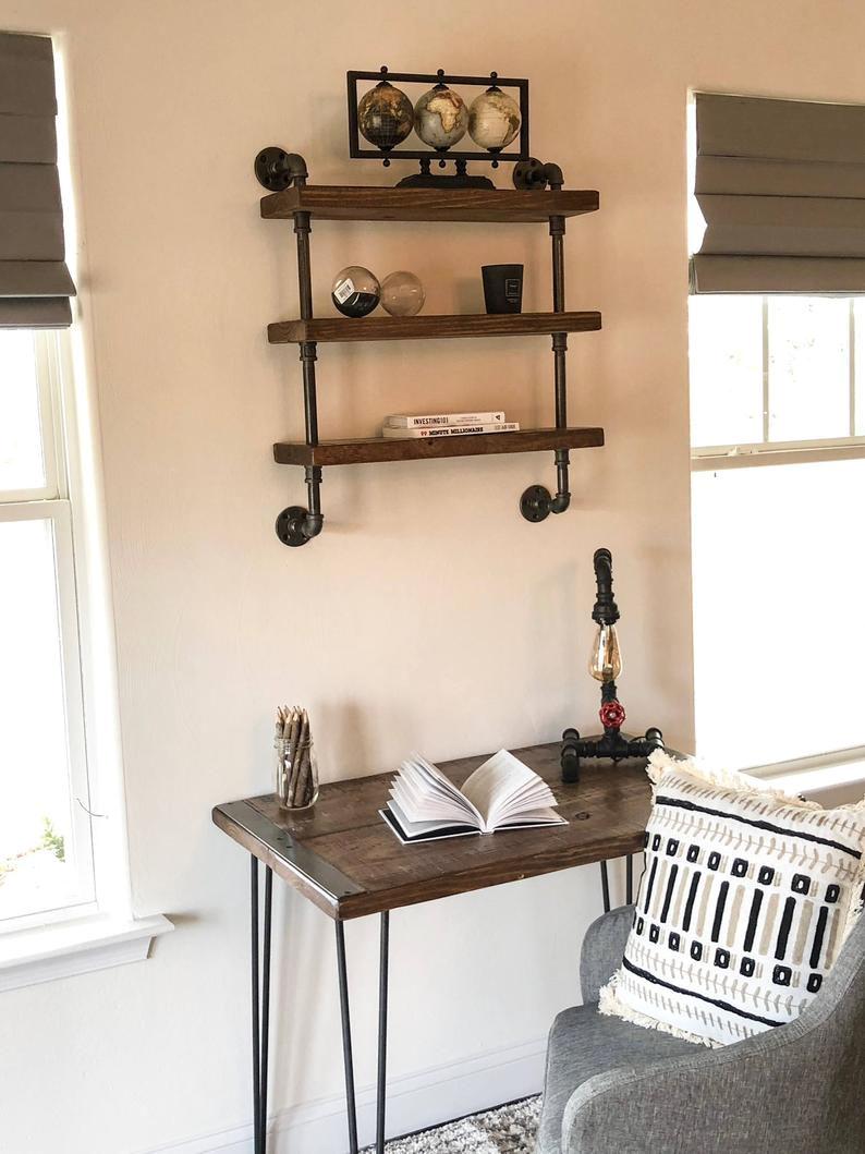 floating shelf 0 33