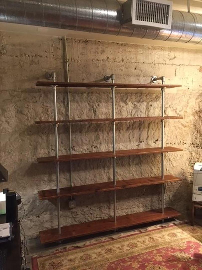 floating shelf 0 35