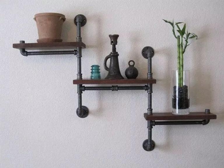floating shelf 0 38