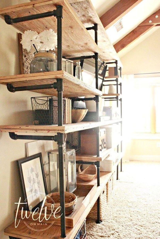 floating shelf 0 41