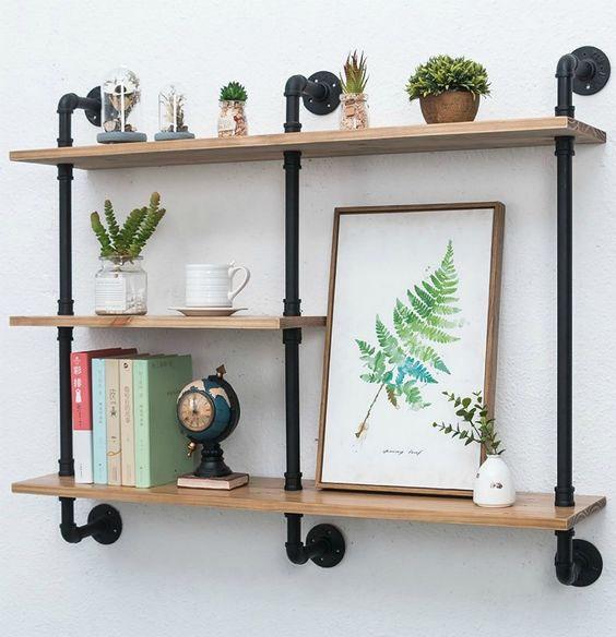 floating shelf 0 43