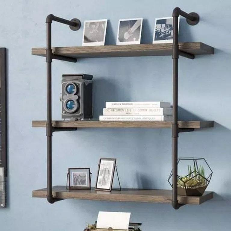floating shelf 0 44