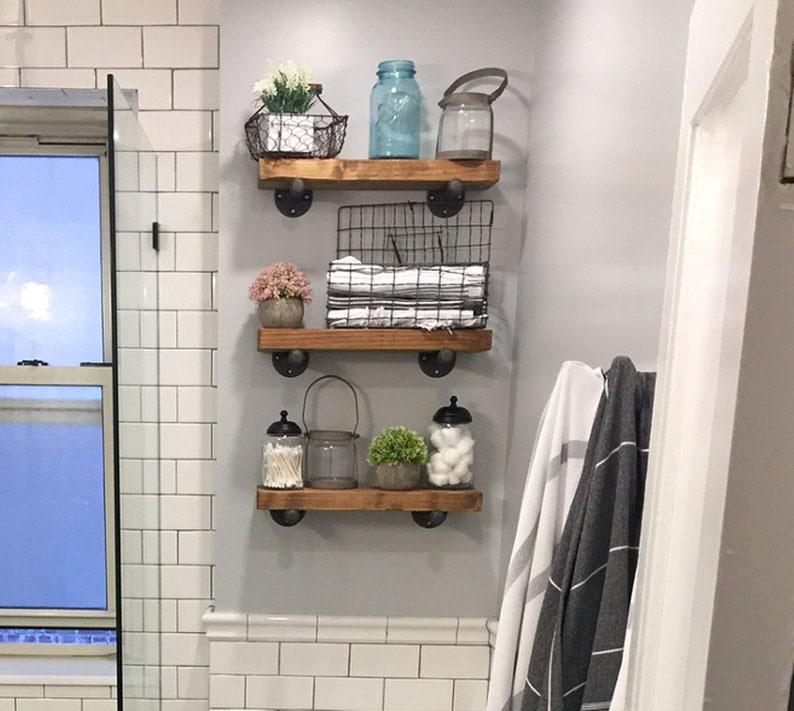floating shelf 0 5