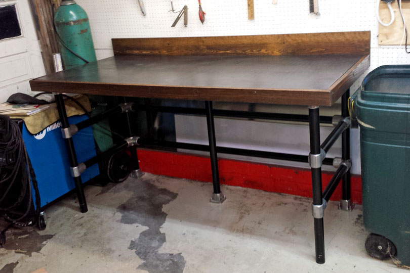 garage workbench 0 1