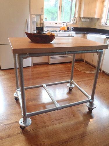 butcher block table 0 2