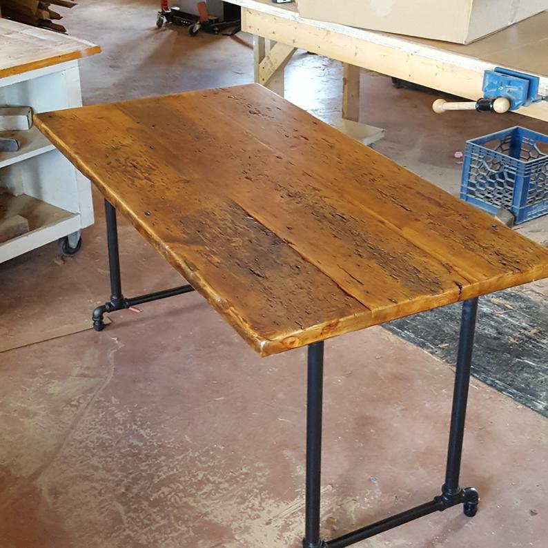 kitchen table idea 0 1