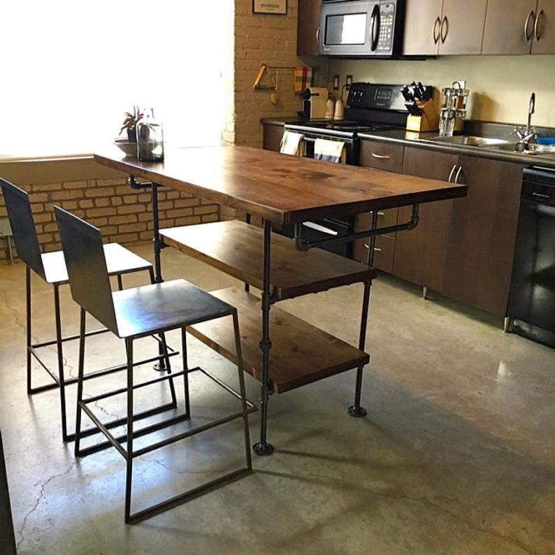 kitchen table idea 0 10