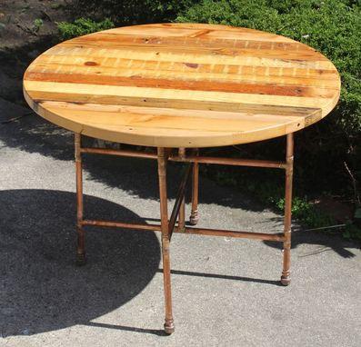 kitchen table idea 0 11