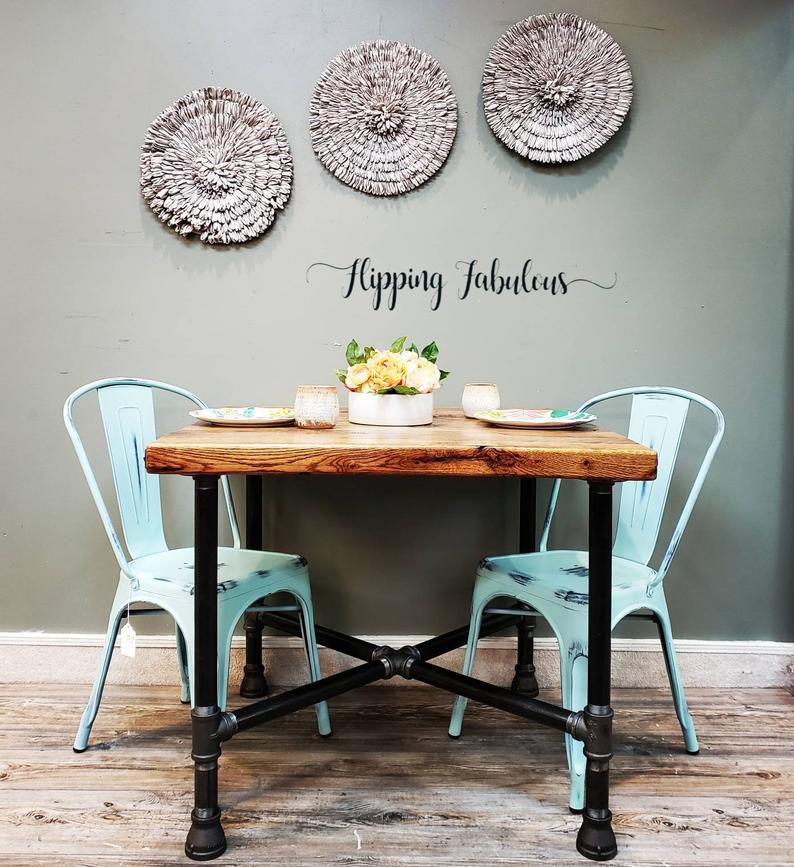 kitchen table idea 0 12
