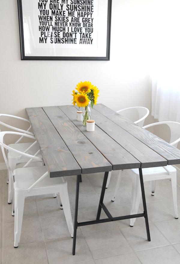 kitchen table idea 0 13