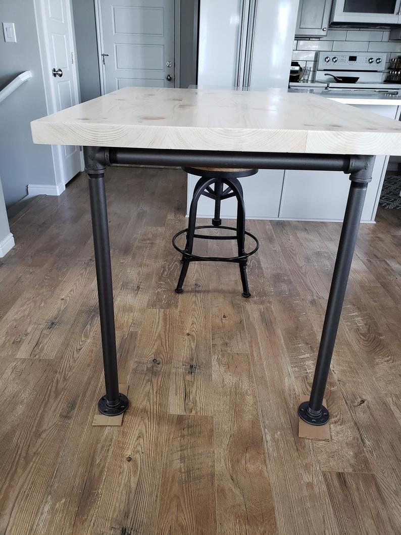 kitchen table idea 0 14