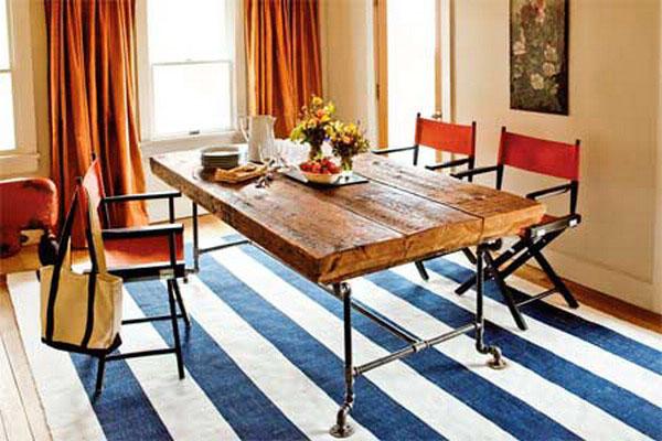 kitchen table idea 0 16