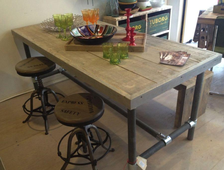 kitchen table idea 0 17