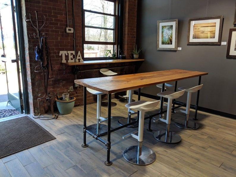 kitchen table idea 0 19