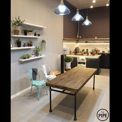 kitchen table idea 0 2