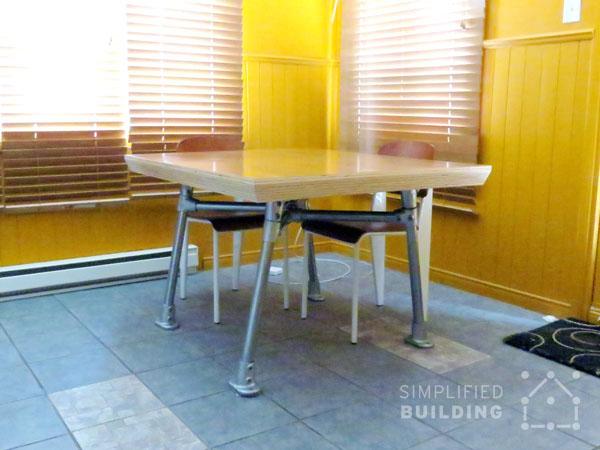 kitchen table idea 0 21