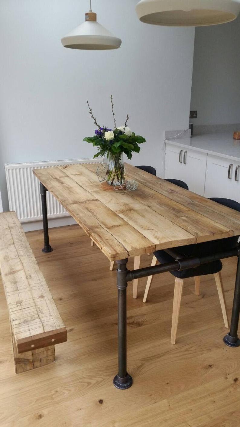 kitchen table idea 0 22