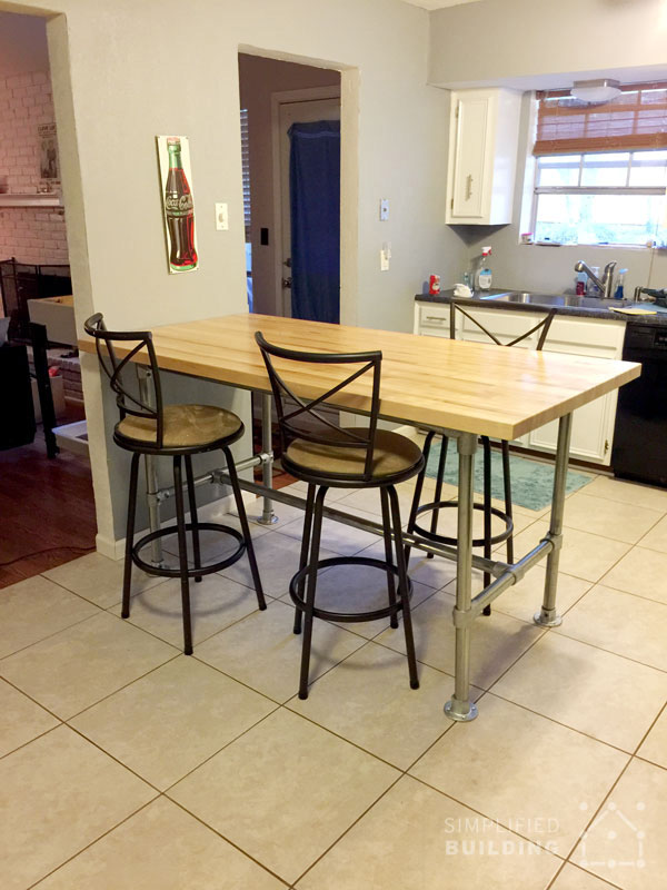 kitchen table idea 0 23