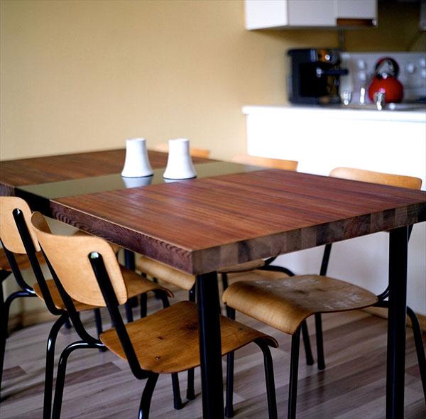 kitchen table idea 0 24