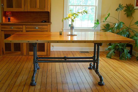 kitchen table idea 0 25