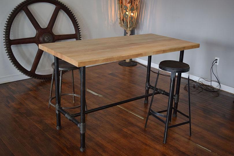 kitchen table idea 0 27