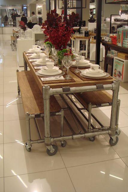 kitchen table idea 0 29