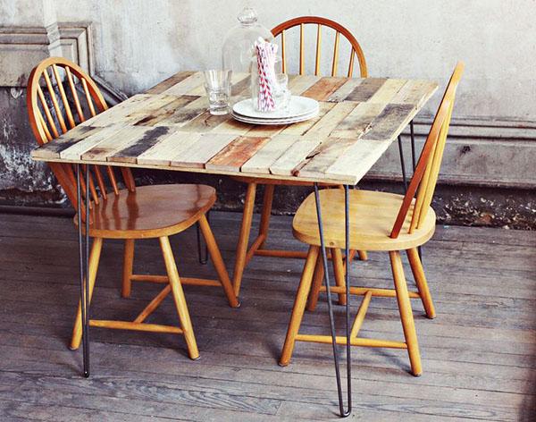 kitchen table idea 0 3