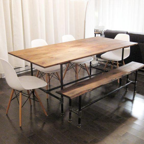 kitchen table idea 0 32
