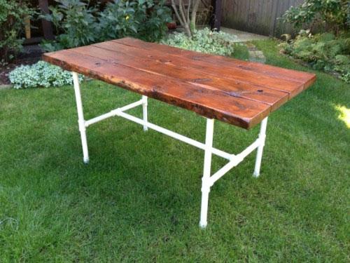 kitchen table idea 0 33