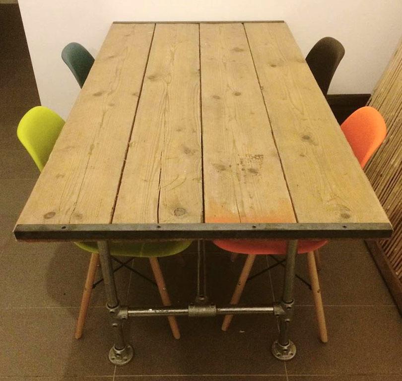 kitchen table idea 0 35