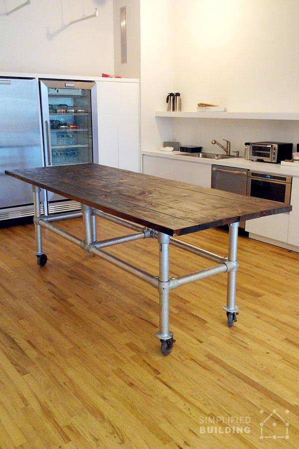 kitchen table idea 0 37